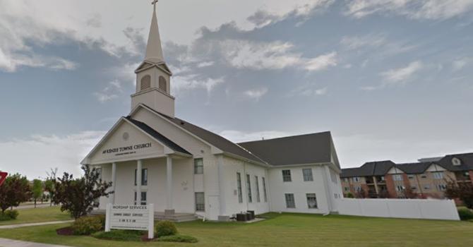 McKenzie Towne Church