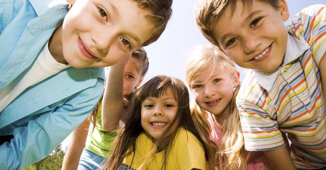School-Sponsored Activities