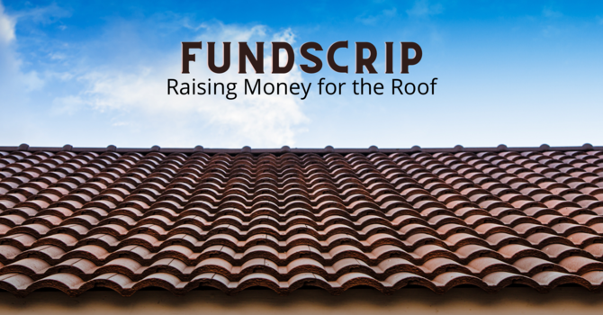 Fundscrip image