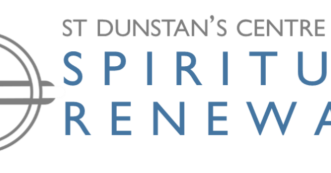 Centre for Spiritual Renewal image