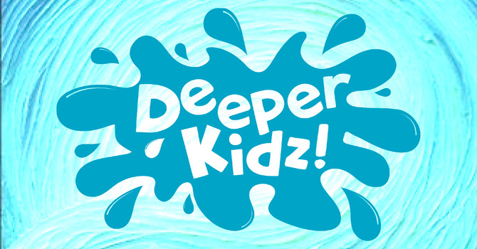 Deeper Kidz image