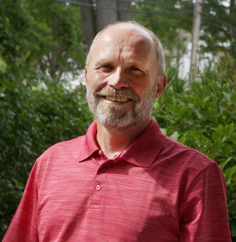 David Peer