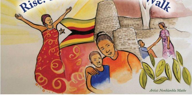 World Day of Prayer 2020 image