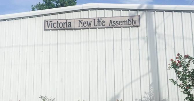 Life / Vida Church