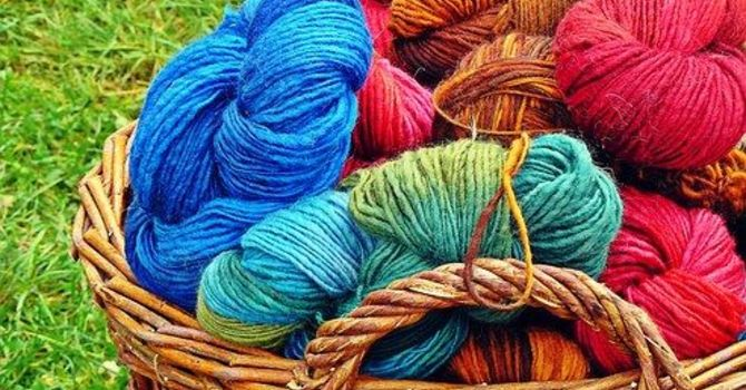 Prayer Shawl Ministry On-Hold due to Covid-19