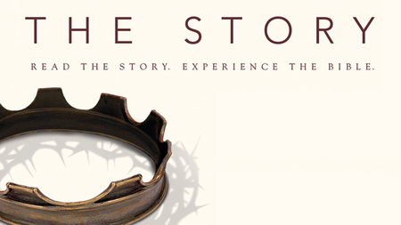 """The Story"""