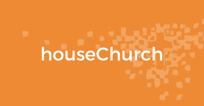 houseChurch