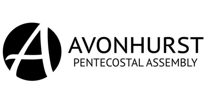 Avonhurst Pentecostal Assembly