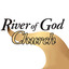 River of God Church