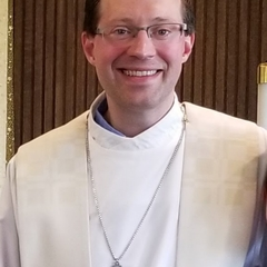 Pastor%202