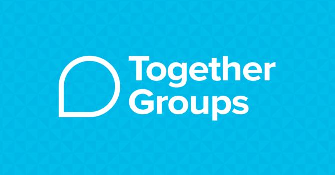 Together Groups