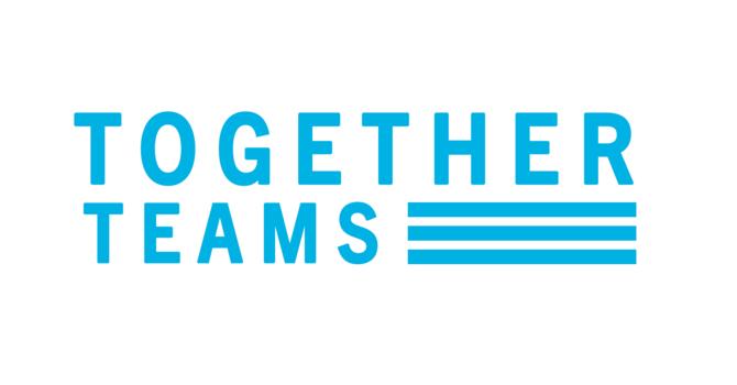 Together Teams
