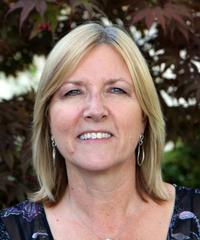 Tracy Cudmore