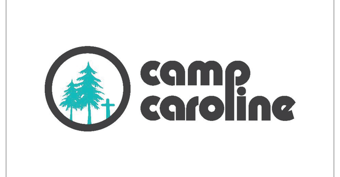 It's Retreat Season at Camp Caroline image