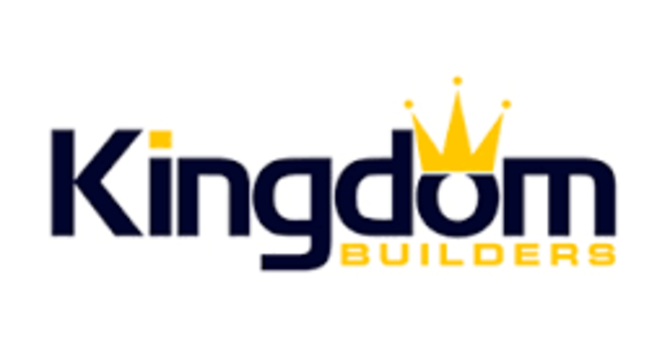 Kingdom Builders