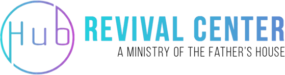 Hub Revival Center