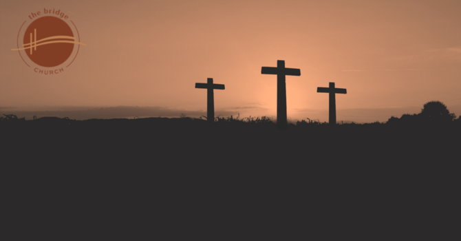 What If Jesus Had Not Been Raised