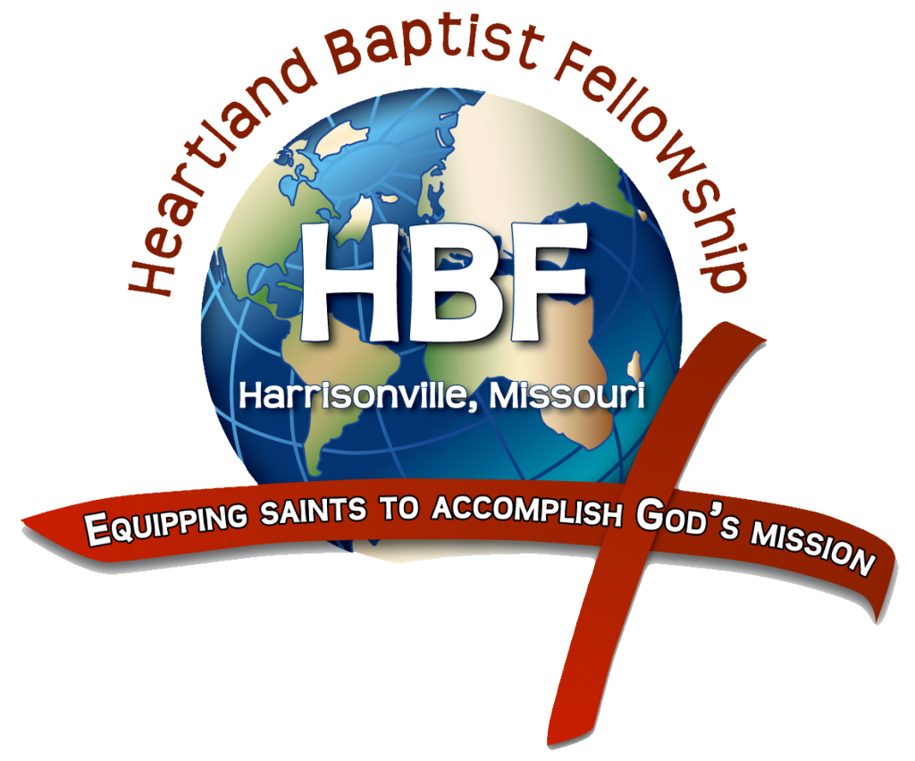 Heartland Baptist Fellowship
