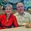 John and Arlene Fast