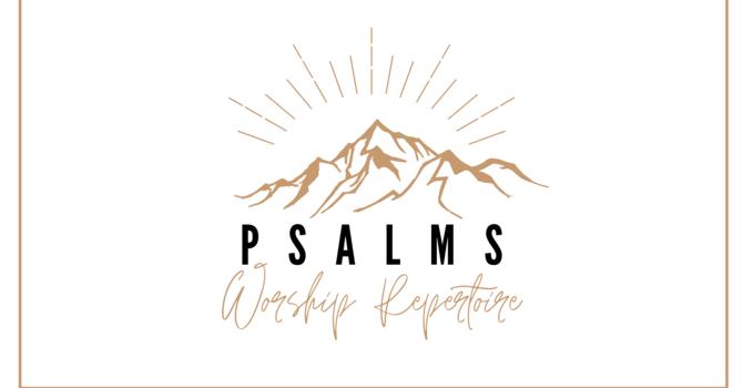 Psalm 19 - Part 2