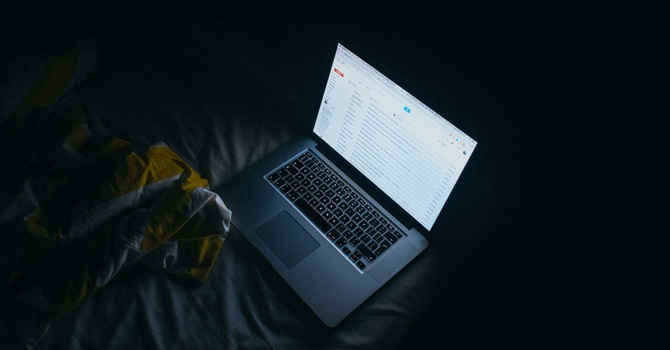 Internet Filtering Tips image