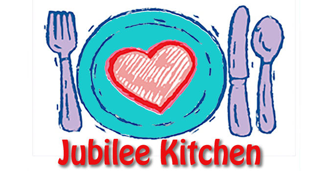 Jubilee Kitchen