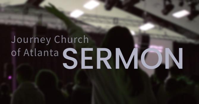 A Pursuit For Communion
