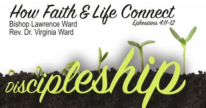 How Faith & Life Connect