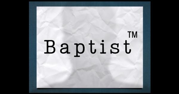 Baptist TM