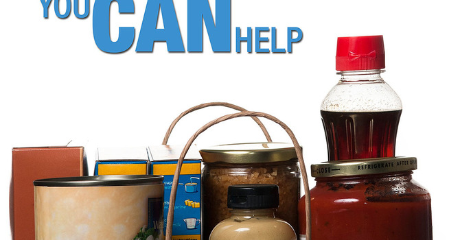 Food Collection image