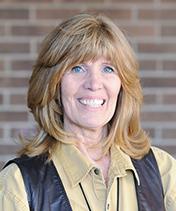 Diana Crosby