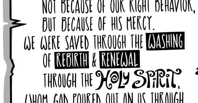 According to Mercy
