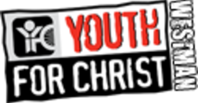 Youth for Christ image