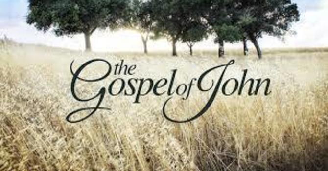 Christ Center Truth