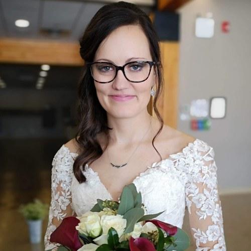 Rebecca Kay