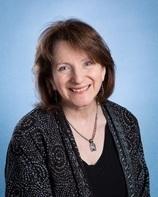 Susan  Luebeck