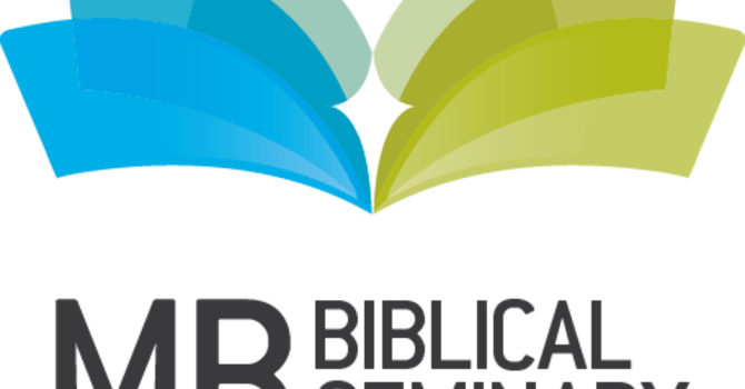 MB Biblical Seminary image