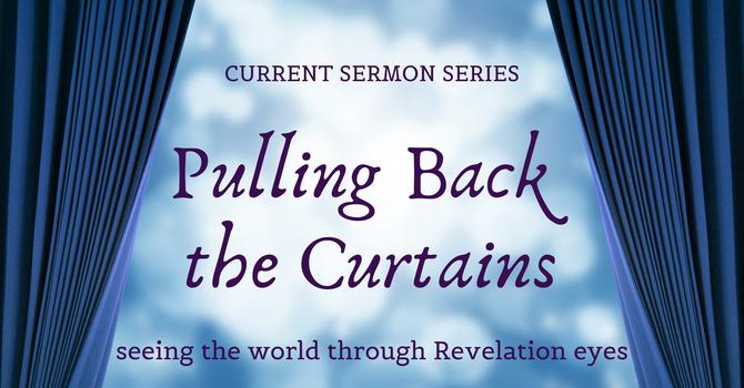 Revelation 21-22