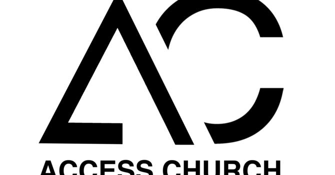 Honest Conversations at Access Church (Part 1)