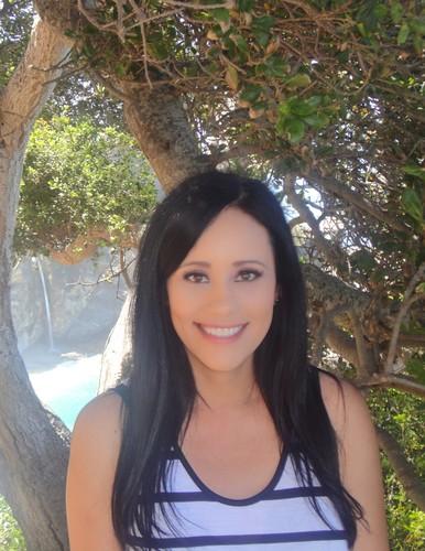 Tatiana Odish
