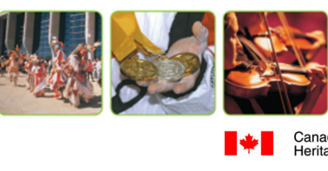 Canada Cultural Investment Fund – Endowment Incentives image