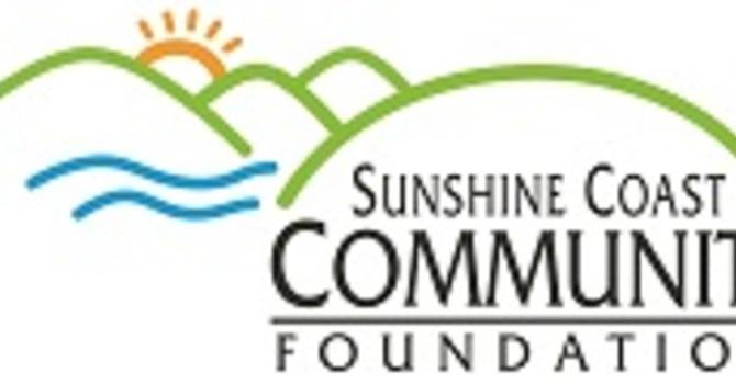 COMMUNITY FOUNDATION AWARDS RECORD-BREAKING AMOUNT OF GRANTS image