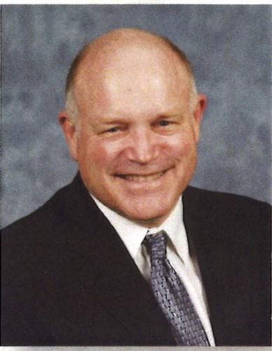 Phil Holck