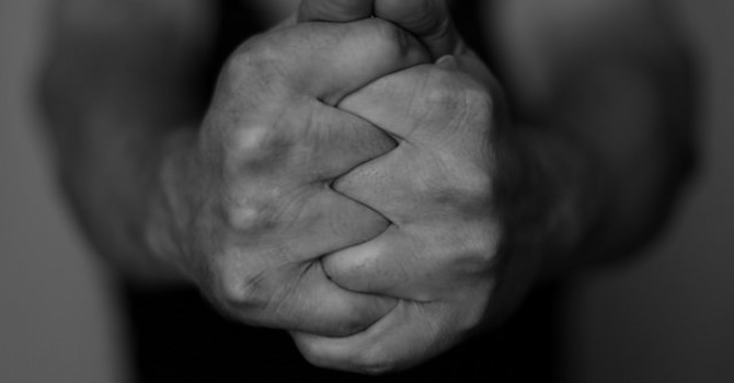 Why We Should Focus On Strengths Versus Weaknesses image