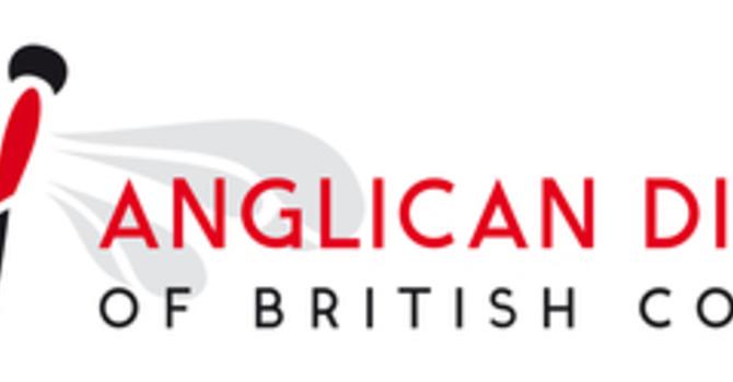 Diocesan Post and Anglican Journal image