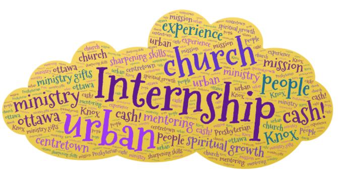 Student Internships image