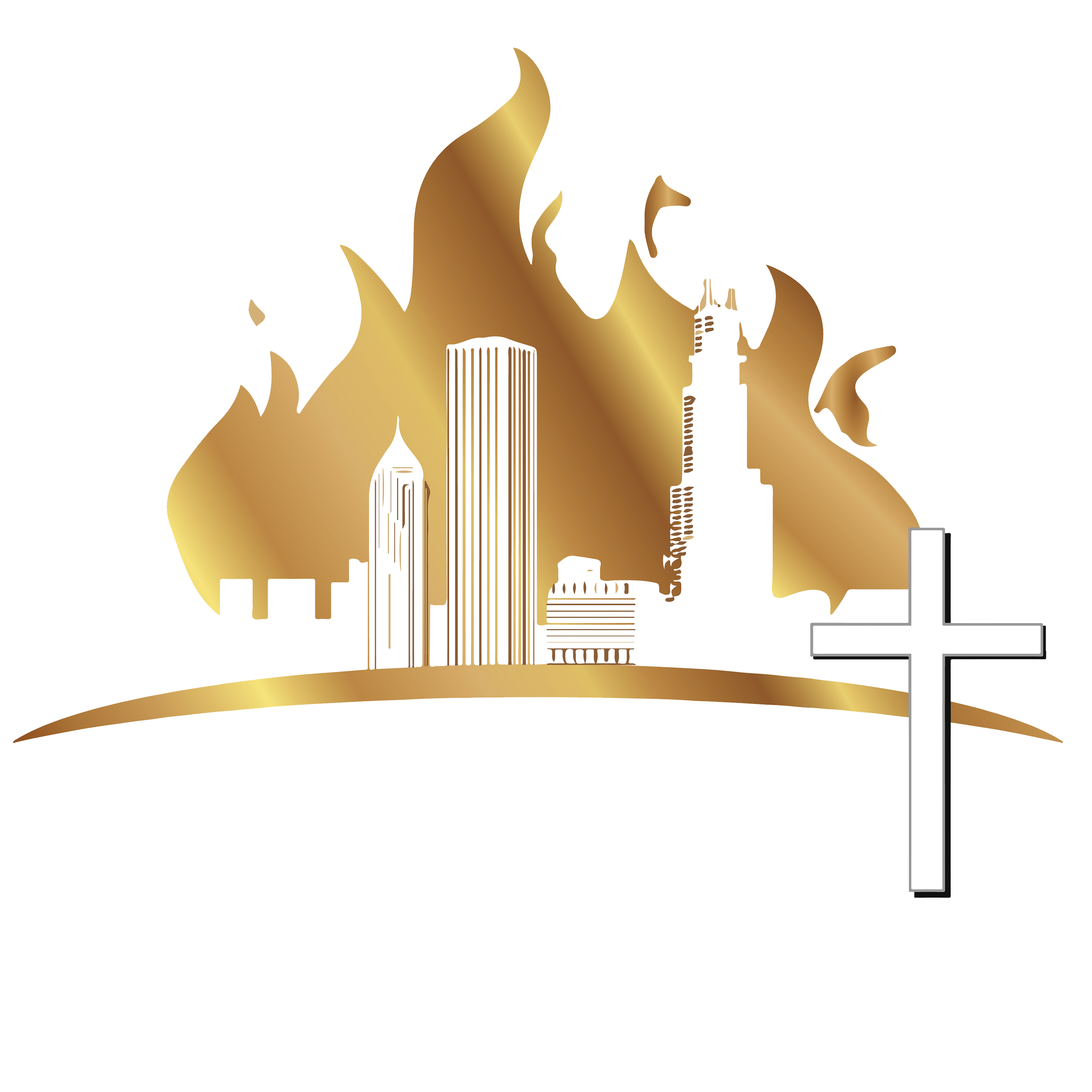 Citywide Christ Church