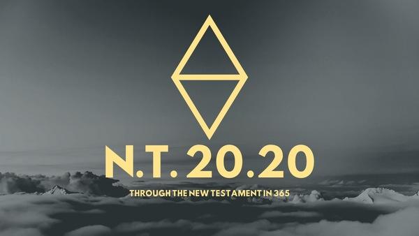 NT 2020