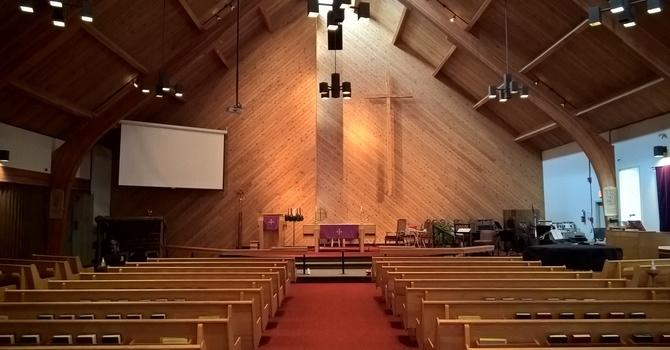 Sunday Service On-line