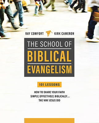 School of Biblical Evangelism